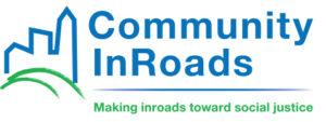 Community InRoads