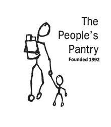People's Pantry